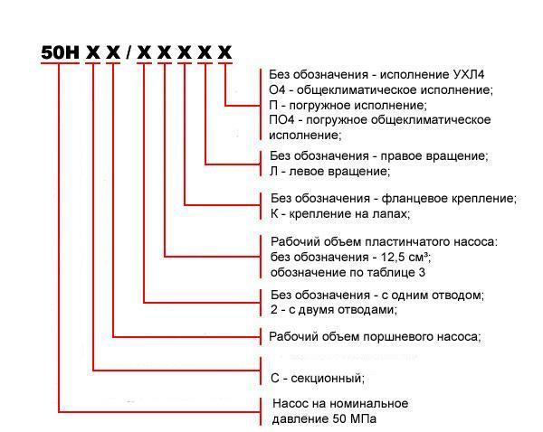 """,""www.pgm33.ru"
